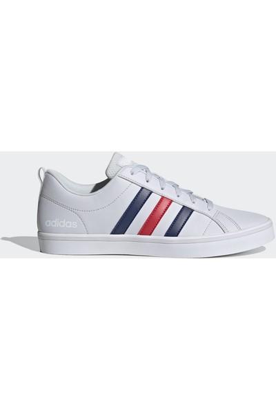 adidas EH0019 Vs Pace Erkek Sneaker Beyaz