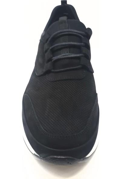 Slope 30985408 Casual Deri Ayakkabı