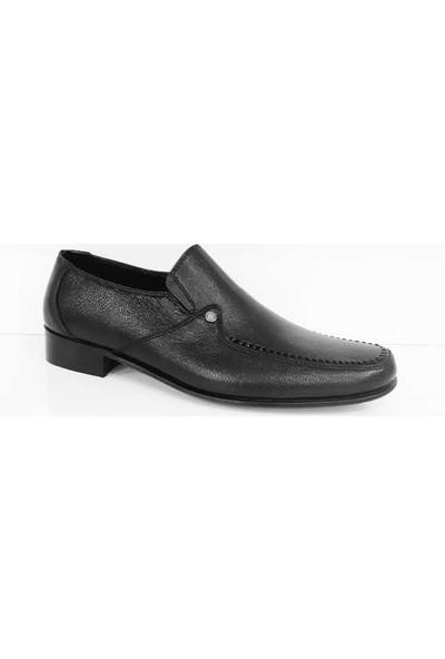 Slope Rok Erkek Kösele Ayakkabı