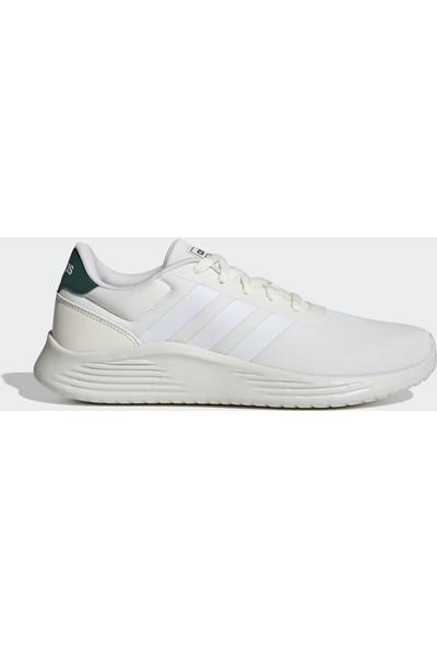 Adidas EG3285 Lite Racer 2.0 Erkek Yürüyüş Koşu Ayakkabısı