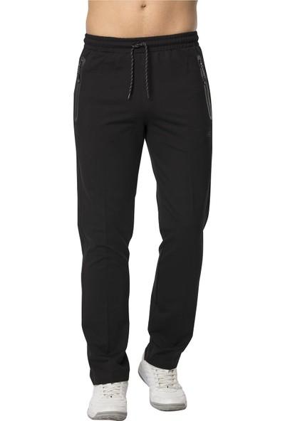 Crozwise Pamuk Polyester Erkek Pantolon