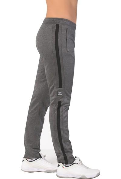 Crozwise Polyester-Mouline Erkek Pantolon