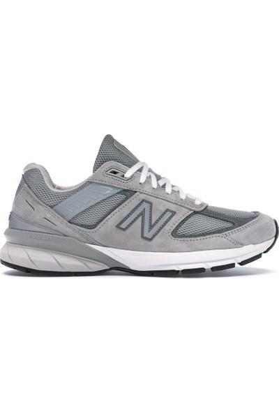 New Balance Erkek Ayakkabı M990Gl5