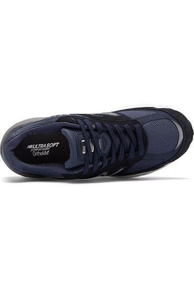 New Balance Kadın Ayakkabı W990Nv5