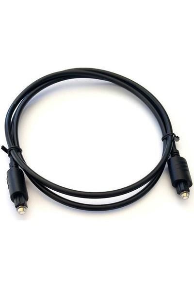Electroon Optik Toslink Ses Kablosu 1.5metre