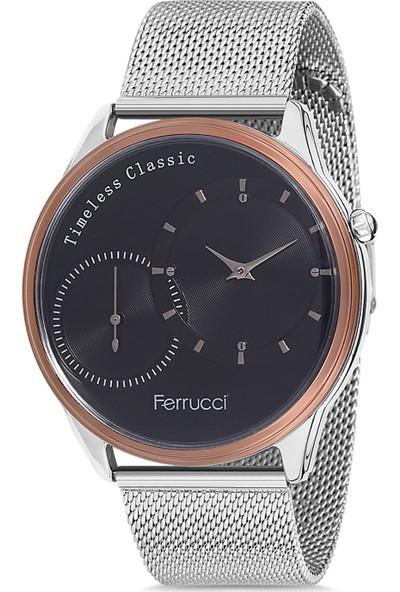 Ferrucci Fc 13068H.05 Erkek Kol Saati