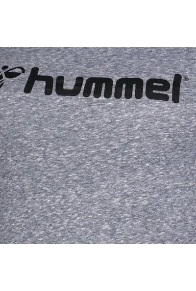 Hummel Amalsa Kadın Tişört & Atlet 910956-7809