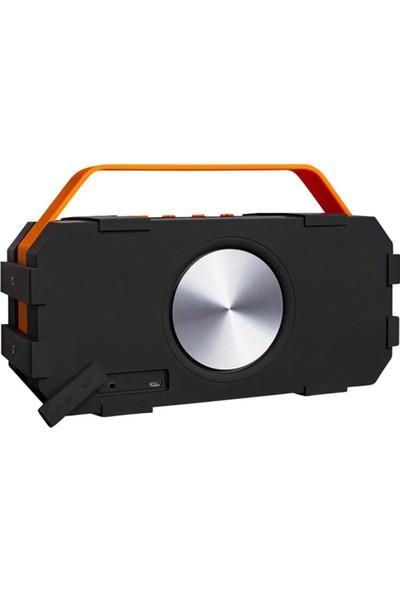 Macaudio Bt Wild 801 Taşınabilir Bluetooth Hoparlör