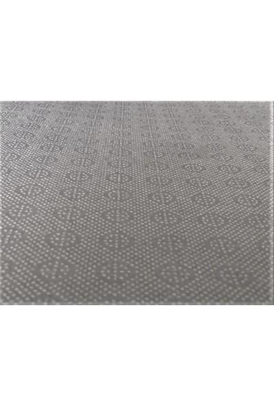 Carpet Home Bebek Figürlü Renkli Kaymaz Taban Çocuk Halısı 120X180