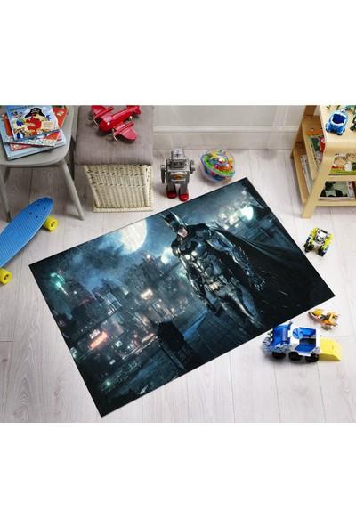 Carpet Home Kaymaz Taban Çocuk Halısı 120X180