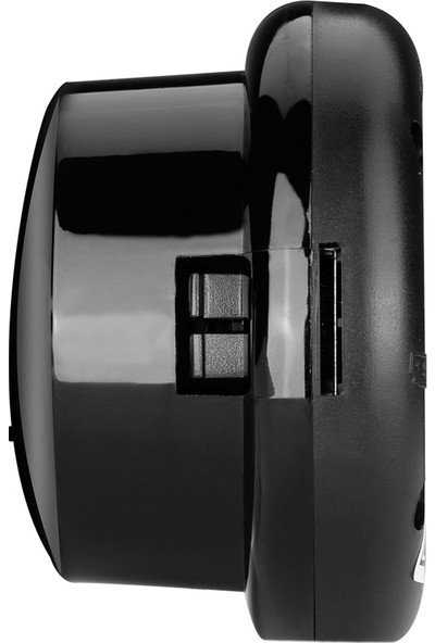 Buyfun 1080 P Wifi Mini Bebek Monitörü Kamera Ev Kablosuz (Yurt Dışından)