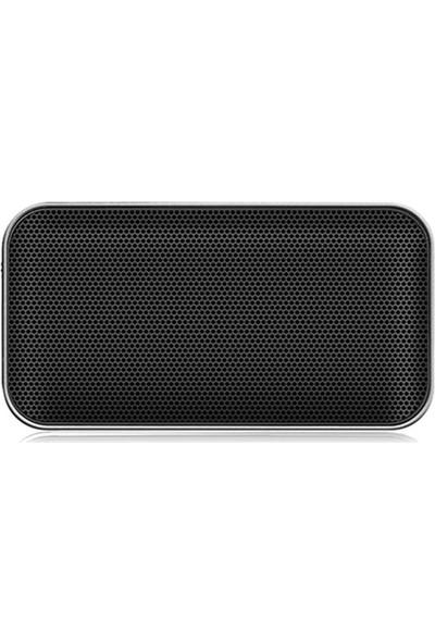 Aec BT209 Taşınabilir Kablosuz Bluetooth Hoparlör Mini (Yurt Dışından)