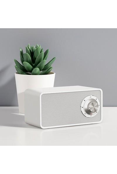 Xiaomi Qualitell Beyaz Gürültü Ses Makinesi Kablosuz (Yurt Dışından)