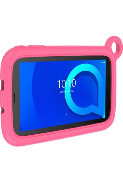 "Alcatel 1T 16GB 7"" WiFi (Kılıflı )Tablet"