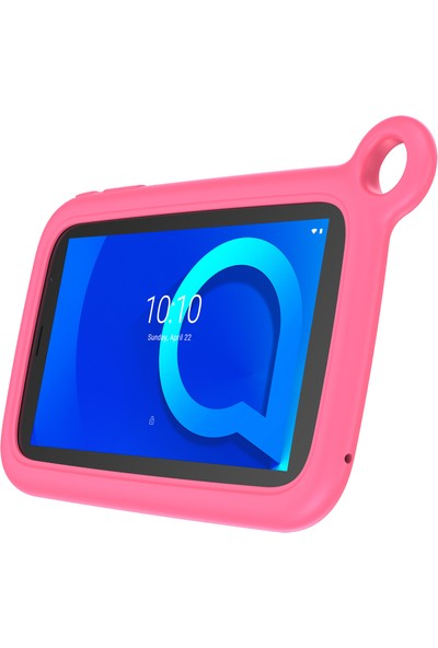 "Alcatel 1T 16GB 7"" WiFi (Kılıflı )Tablet"