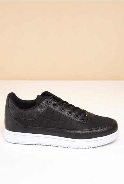 Pierre Cardin Erkek Sneakers