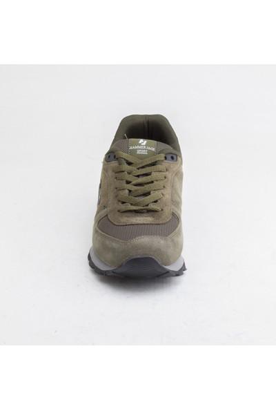 Hammer Jack 19250 Peru Erkek Günlük Spor Ayakkabısı