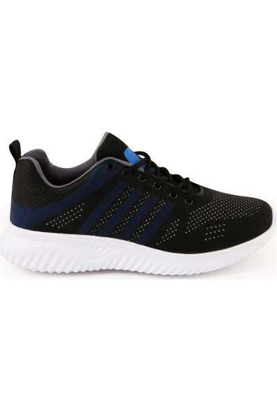 Jagulep Sörloth Erkek Günlük Spor Ayakkabı