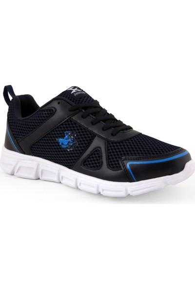 Jagulep 2662 Erkek Günlük Spor Ayakkabı