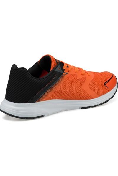 Kinetix Tieron Turuncu Erkek Koşu Ayakkabısi