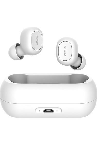 Qcy T1C Bluetooth 5.0 Tws Kulakiçi Kablosuz (Yurt Dışından)
