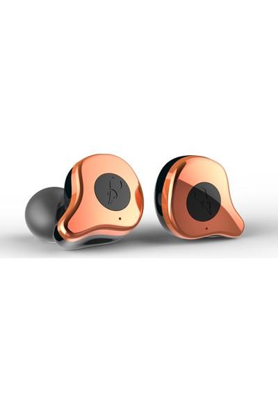 Sabbat E12 Ultra Tws Kablosuz Bluetooth Kulaklık (Yurt Dışından)