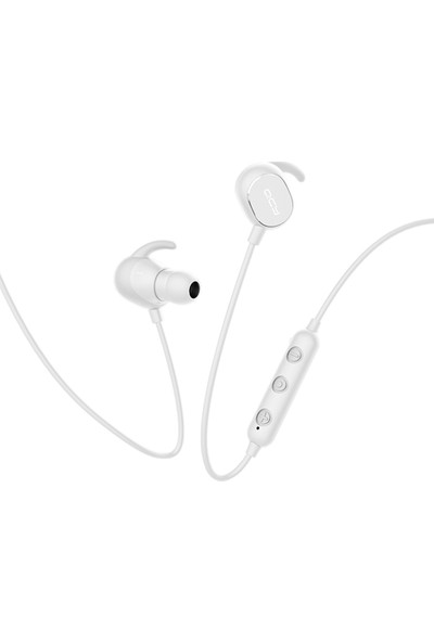 Qcy QY19 Kablosuz Kulak İçi Kulaklık Stereo Müzik (Yurt Dışından)