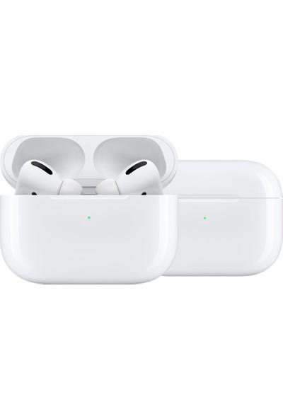 Buyfun Air Pro 3 Kablosuz Stereo Bt Kulaklık 1: 1 Akıllı (Yurt Dışından)