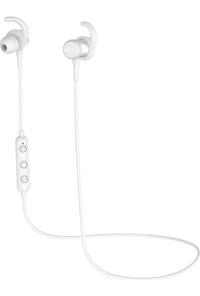 Qcy M1C Kablosuz Kulak İçi Kulaklık Stereo Müzik (Yurt Dışından)