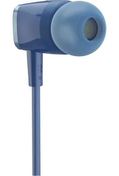 Meizu Kulaklık EP52 Lite Bt Kulaklık Su Geçirmez Ipx5 Telsiz (Yurt Dışından)