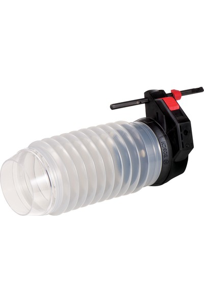 Bosch Professional Toz Tutucu Adaptör