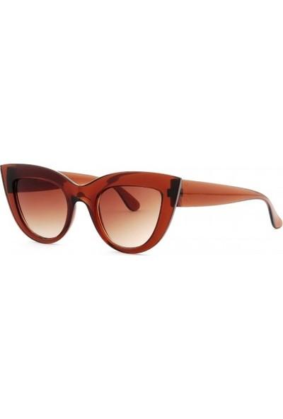 Hayalimdeki Gözlük Kadın Güneş Gözlüğü