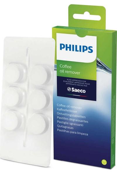 Philips CA6704/10 Yağ Çözücü Tablet