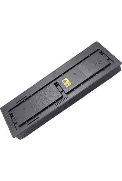 EndlessPrint Olivetti D-Copia 1800MF/ 2200MF 15000 Sayfa Siyah Muadil Toner