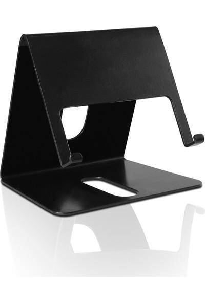 Yücecengiz Metal Masaüstü Metal Tablet Tutucu Stand