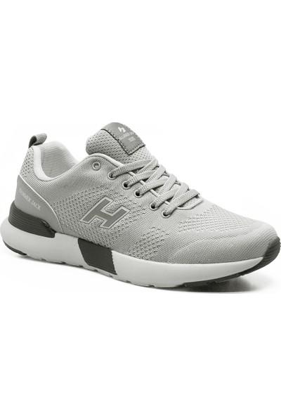 Hammer Jack Nenddor 561-1015 M Erkek Günlük Sneaker Ayakkabı