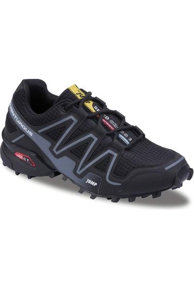 Jump 24608 Wp Su Geçirmez Spor Ayakkabısı
