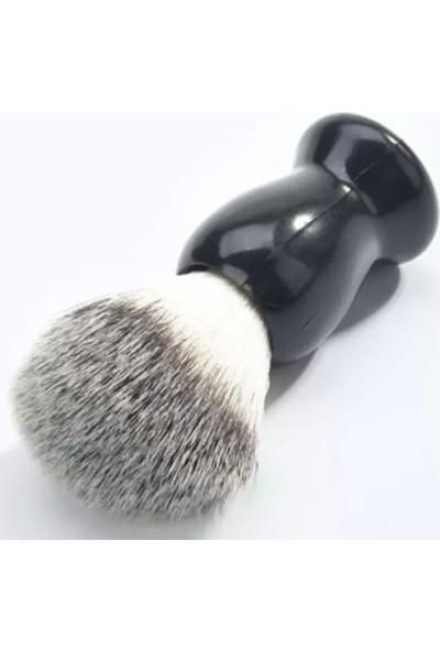 Qualis Shave Tıraş Fırça + Kase
