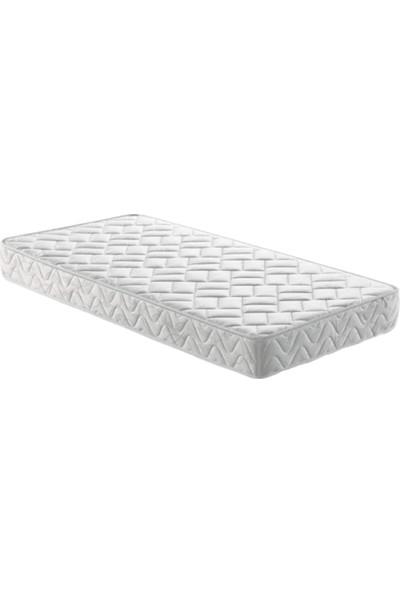 Tempo Soft Hava Kapsüllü Yaylı Yatak