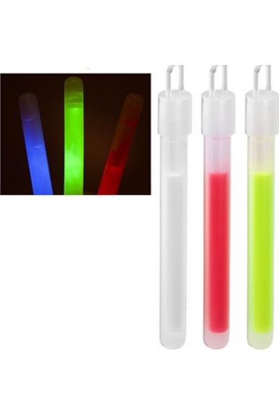 Summit Glow Stick 3 Fosforlu Işık Çubukları