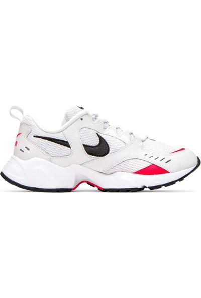 Nike AT4522 erkek yürüyüş Spor Ayakkabı Beyaz
