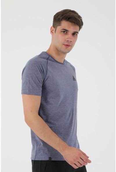 Airlife Erkek Antrenman Tişört