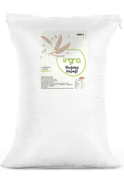 İngro Buğday Kepeği 5 kg