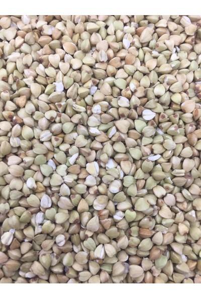 İngro Glutensiz Çiğ Karabuğday (Greçka) 5 kg