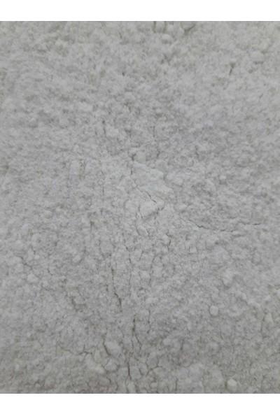 İngro Glutensiz Çiğ Karabuğday (Greçka) Unu 1 kg