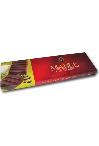 Mabel Antep Fıstıklı 500 gr