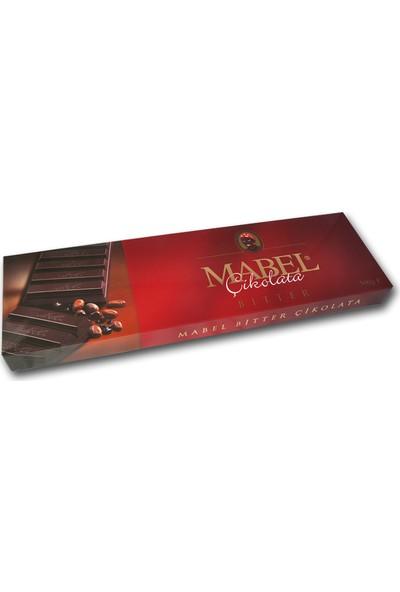 Mabel Bitter 500 gr