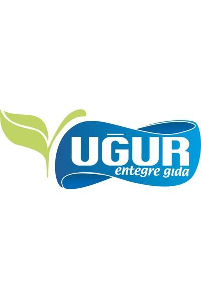 Ufresh Lerida Tipi Incir - Sepet 1 Kg