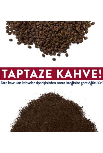 Deal Coffee CEREMONY (Öğütülmemiş) 250 gr