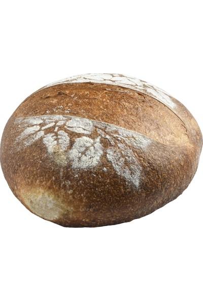 BioGurme Ekşi Mayalı Köy Ekmeği 1,1 kg
